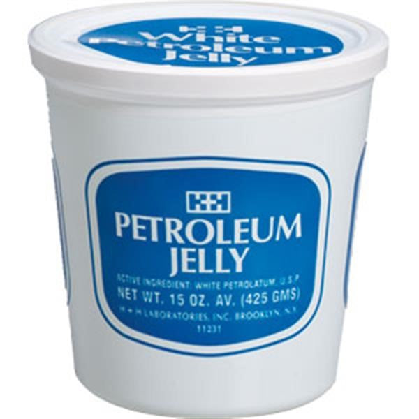 Petroleum Jelly (15 oz)