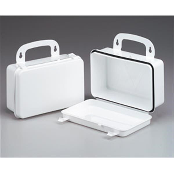 36-Unit ANSI First Aid Kit w/ Gasket