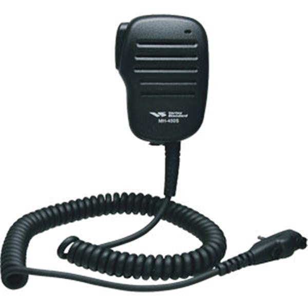 Remote Speaker Mic for VX-231 Radios