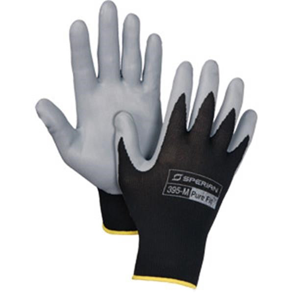 Pure Fit 395 Gloves