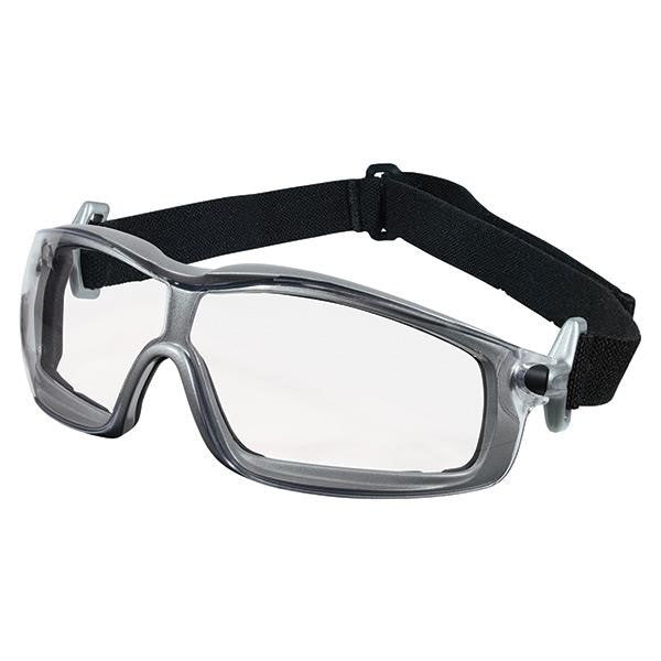 Rattler™ Goggles