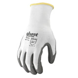 GHOST™ Series Cut Protection Level 3 Work Glove