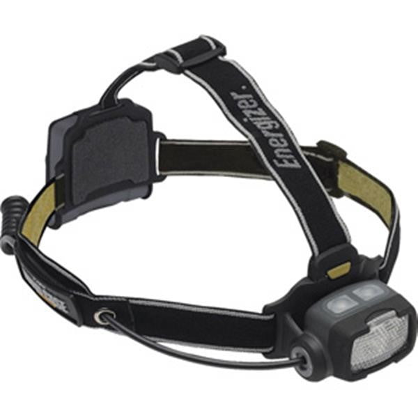 Energizer® Hard Case® Pro 3AA LED Headlight