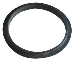 3M™ Versaflo™ Air Duct Sealing Ring for Premium Head Suspension, S-956