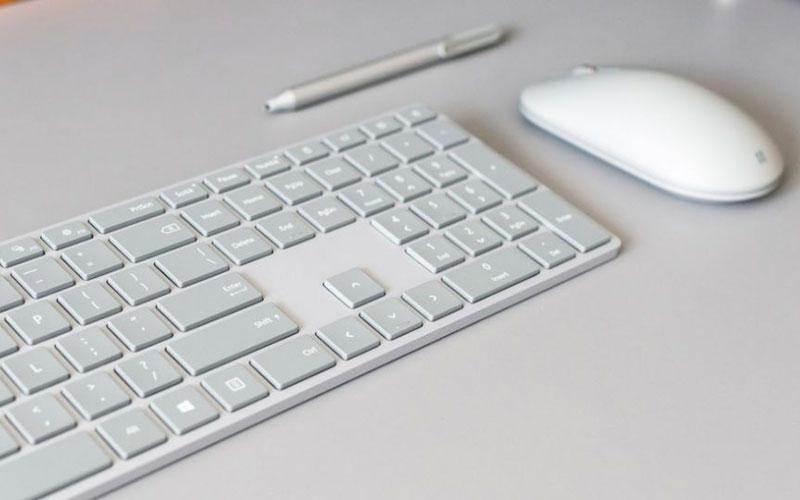 Microsoft Surface Keyboard – what makes it one of the most ...