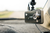 Why You Need a Dash Cam in Your Life