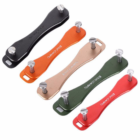 smart key organizer all colour variants