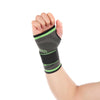 3D Palm Compression Pad