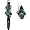Kids Walkie Talkie Watch