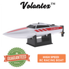 Volantex™ - High Speed RC Racing Boat