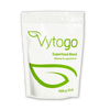 Vytogo Superfood Blend