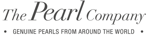 the pear company logo