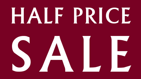 Spirit Of The Andes Half Price Sale