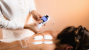 Guide to Electrotherapy & Pain Relief