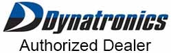 Dynatronics Authorized Dealer