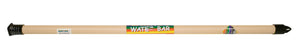 Slim® WaTE™ Bar and Sets