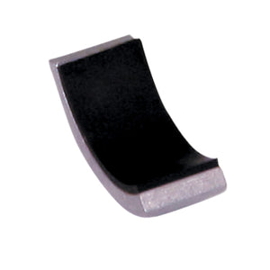 Baseline® MMT - Accessory - Large Curved Push Pad