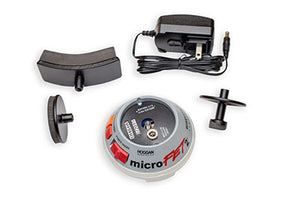 MicroFET2™ MMT - Wireless