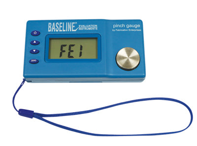 Baseline® Electronic Pinch Gauge