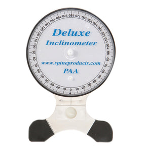 PA Deluxe Universal Inclinometer