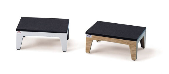 Laminate Foot Stool