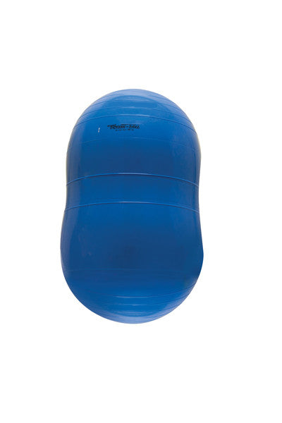 PhysioGymnic™ Inflatable Exercise Rolls