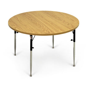 "48"" Round Table"