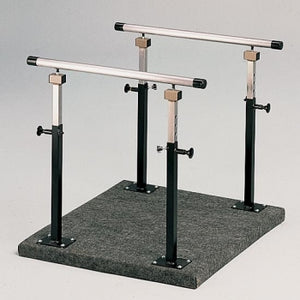 Adjustable Balance Platform