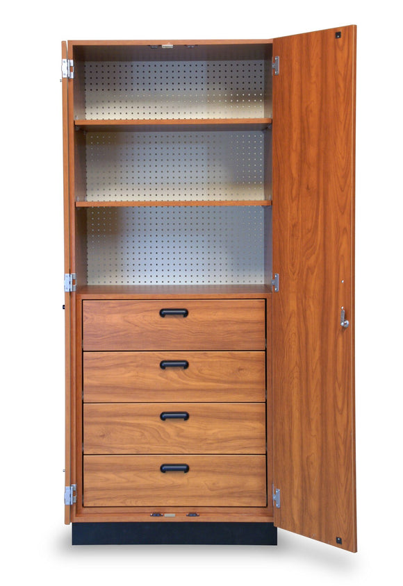 Store-Wall™ Cabinet  8259-346