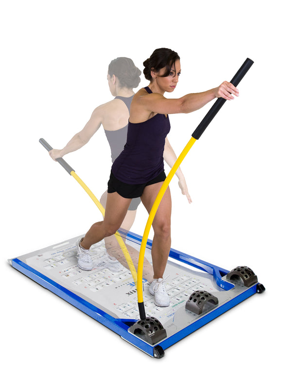 Core Stix One Physical Therapy and Fitness System