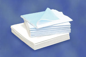 Disposable Drape Sheet