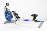 First Degree Fitness E316 Fluid Rower