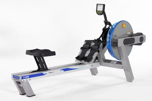 First Degree Fitness-E520 Fluid Rower