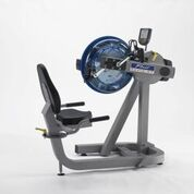 First Degree Fitness-E720 Cycle XT Trainer-Free Standard Freight
