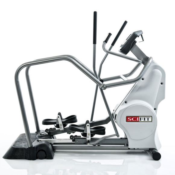 Scifit SXT7000e2 | Easy Entry Total Body Elliptical