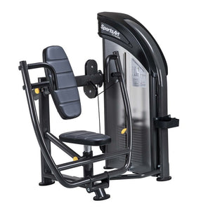 SportsArt P715 Chest Press