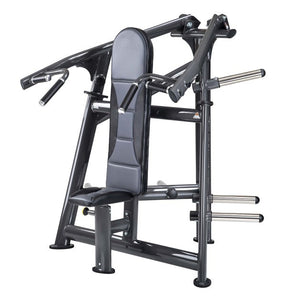 SportsArt A987 Shoulder Press