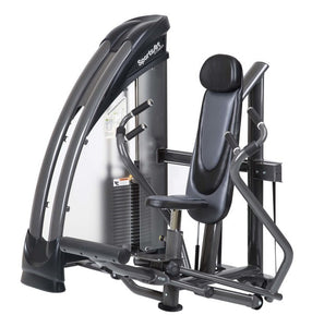 SportsArt N915 Independent Chest Press