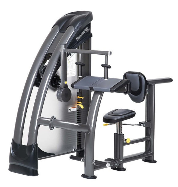 SportsArt N925 Tricep Extension