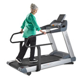Lifespan 8000i Medical Treadmill