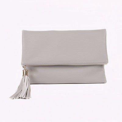 The Day to Evening Bag