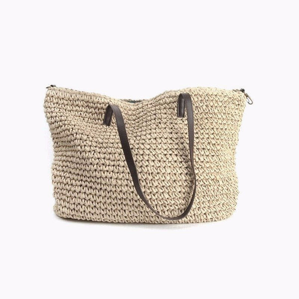 The Beachy Bag
