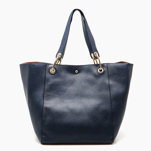 The CHICago Tote
