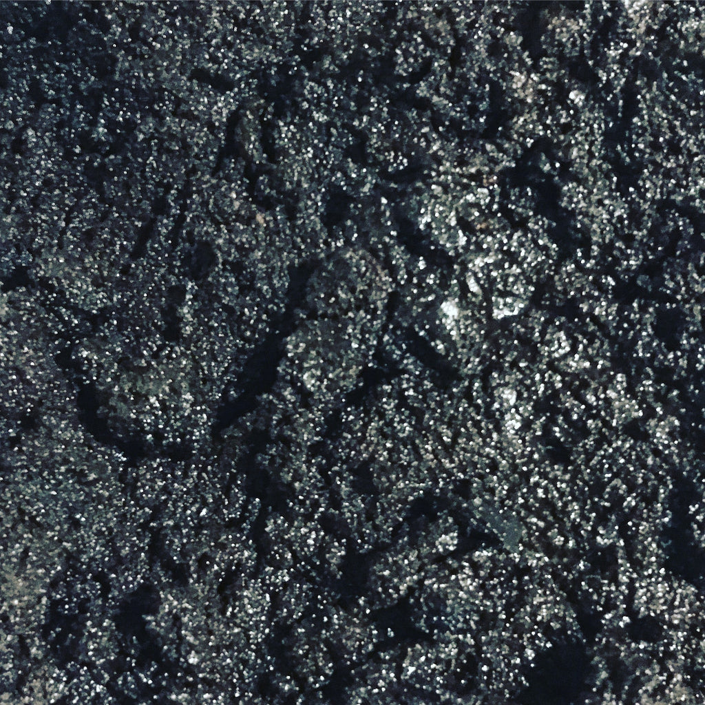 ACTIVATED CHARCOAL, IT'S USES, AND WHY WE LOVE IT…