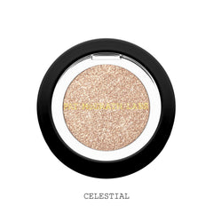 deals on Pat McGrath Eyedols Eye Shadow