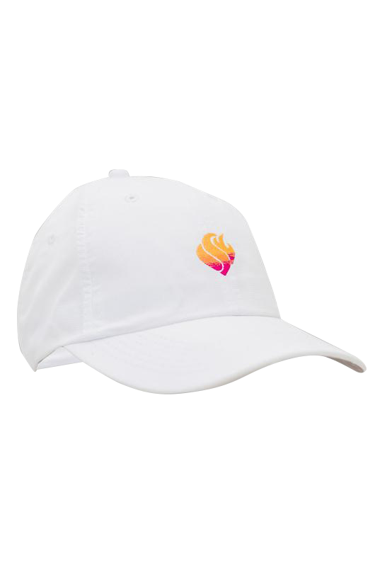 New Heights Hat - Spitfire Petite