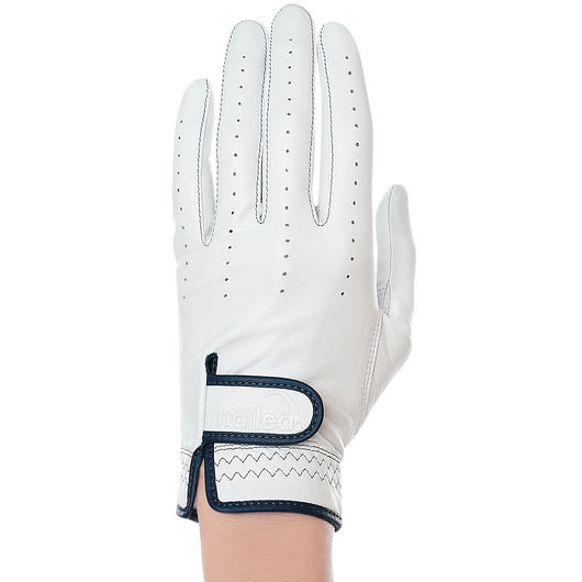 NAILED GOLF LUXURY GLOVE - Spitfire Petite