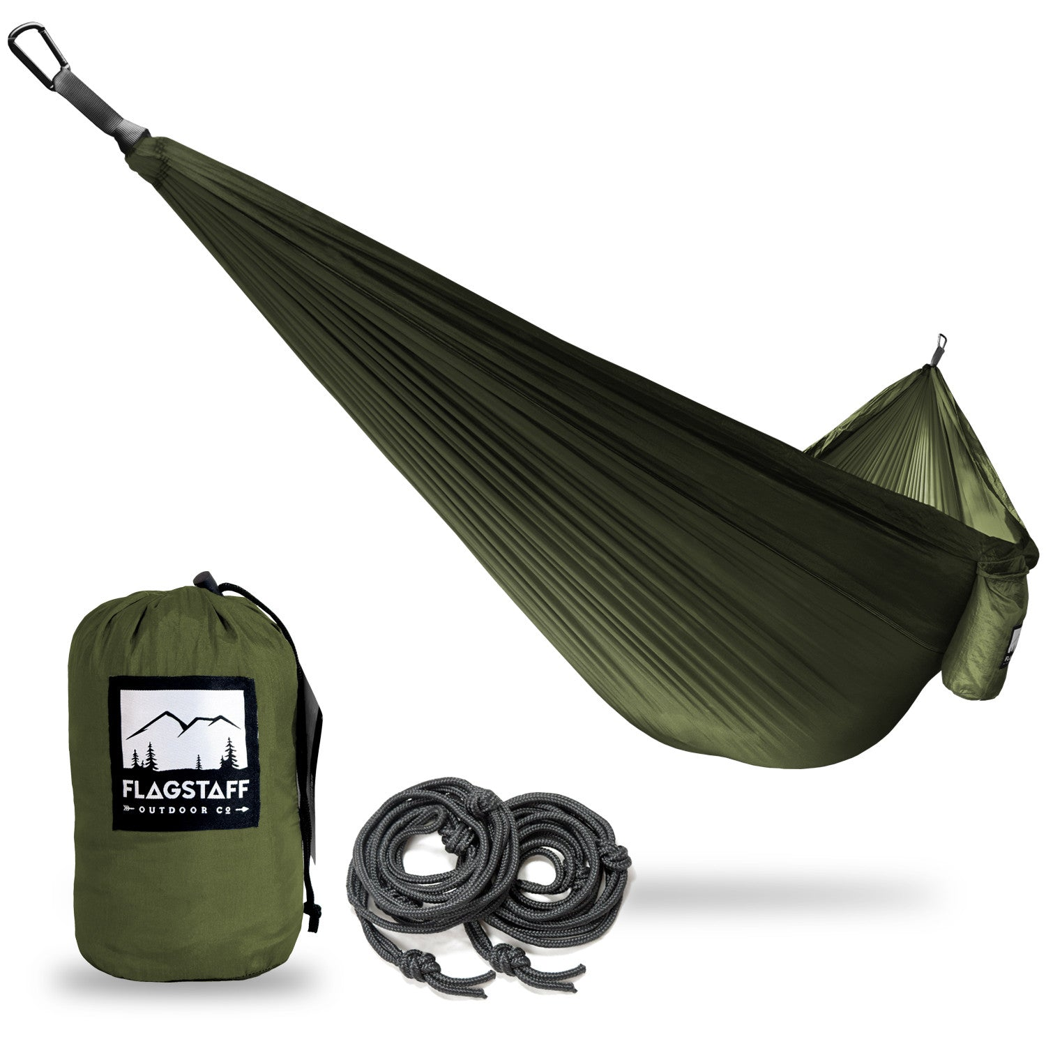 for stand gaofeng double with hammock product outfitter camping