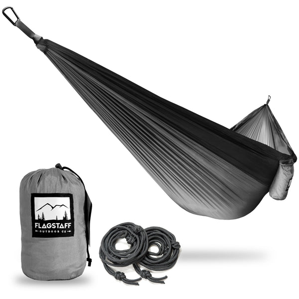 Humphreys Double Hammock