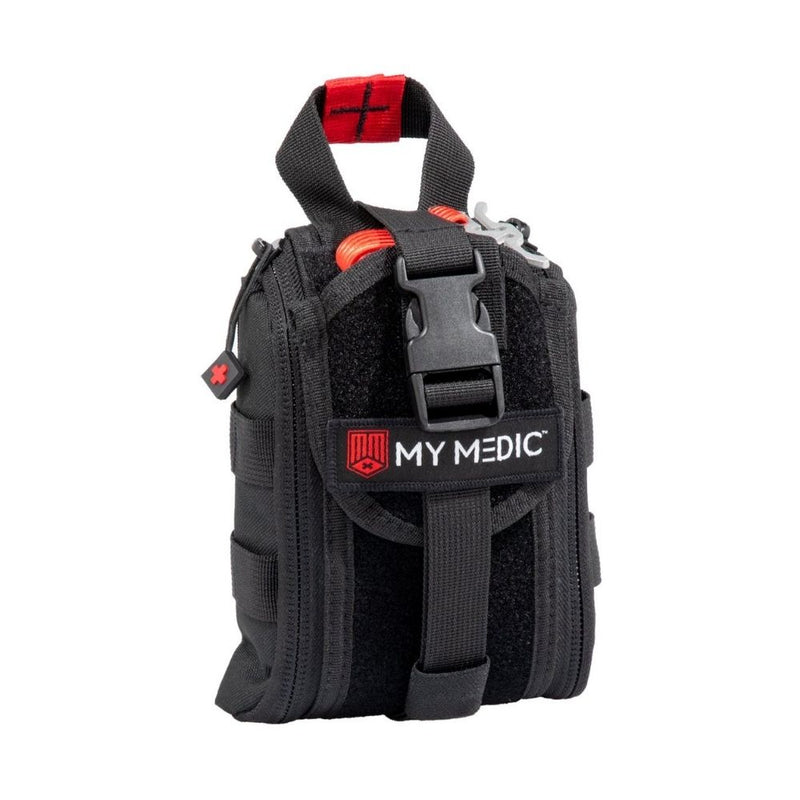 Mymedic Range Kit Advanced
